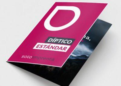 díptico-09