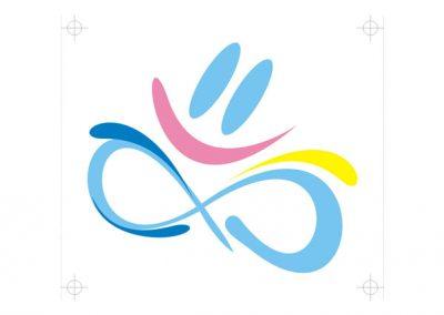 logos-022