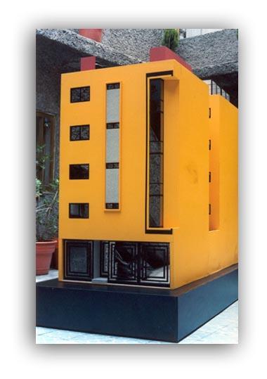 Maqueta Edificio ok copy
