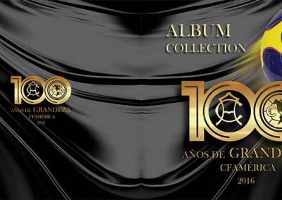 album-01