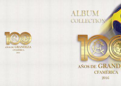 album-02
