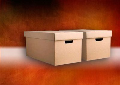 caja-33