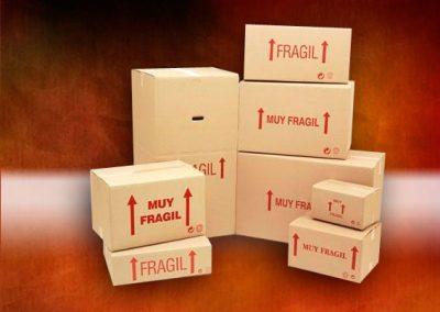 caja-36