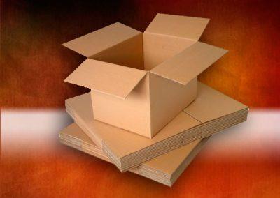 caja-37