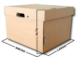 cajas-medidas