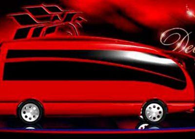 carroceria-roja-02