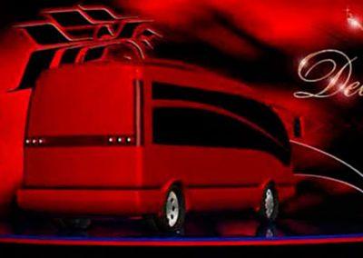 carroceria-roja-03