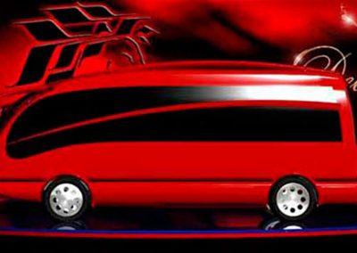 carroceria-roja-04