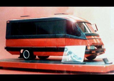 carrocerias-02-09