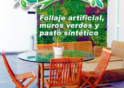 catalogo-pdf-follajes-01