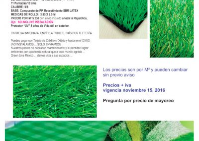 catalogo-pdf-follajes-05