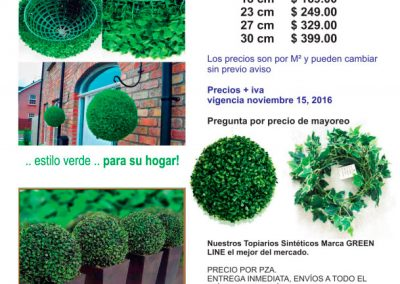catalogo-pdf-follajes-07