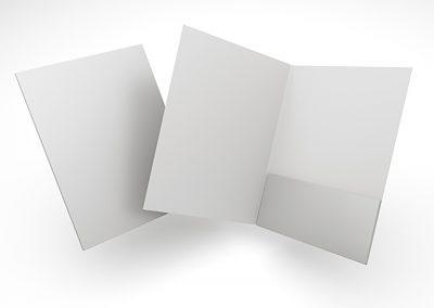 folder-04-ok