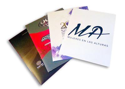 folders-empresariales-03