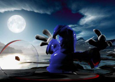 foto maguito 02 con luna 07
