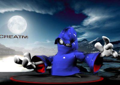 foto maguito 02 con luna 13