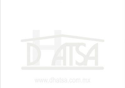 hoja-membretada-03