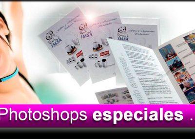 phothoshops-especiales