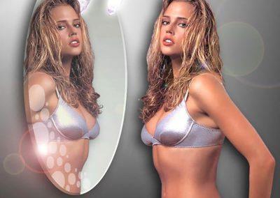 photoshop-en-personas-08