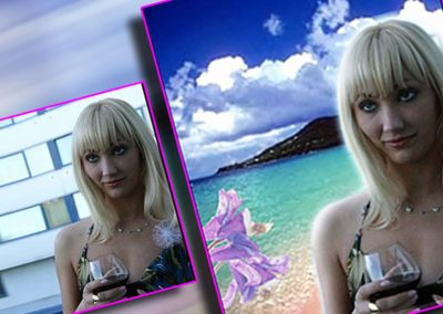 photoshop-en-personas-14
